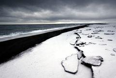 Fotoworkshop Island im Winter 2017 / Impression 34