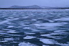 Fotoworkshop Island im Winter 2017 / Impression 49