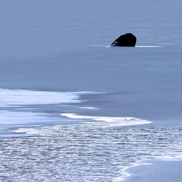 Fotoworkshop Island Winter 2003 Bild 10