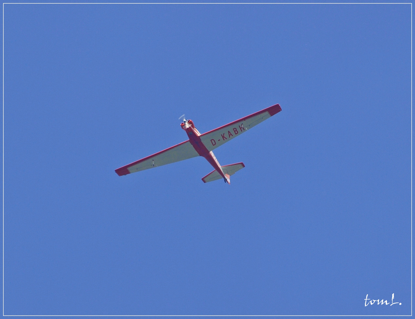 Fournier RF 4