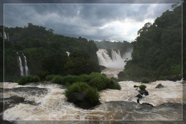 Foz do Iguaçu II