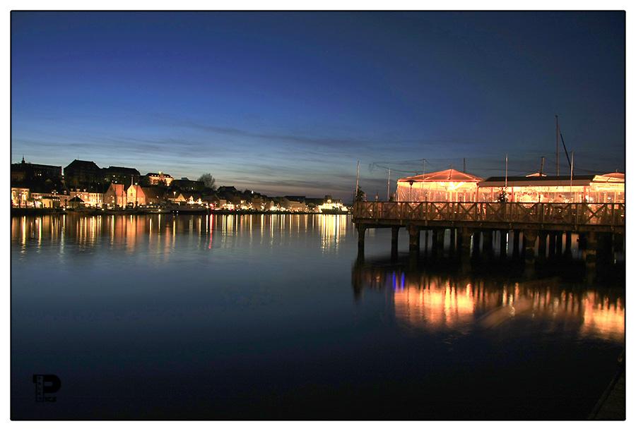 -=fp: Flensburg Nacht(sicht) III