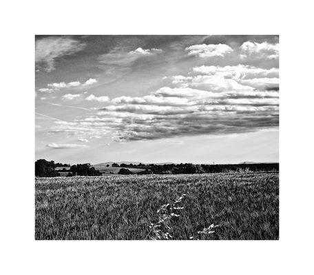 fra cielo e terra