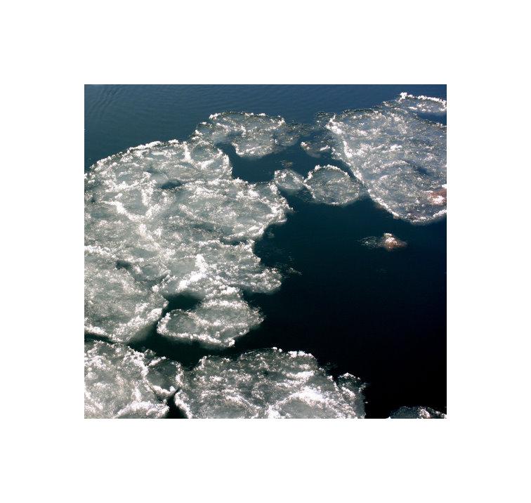~Fränkische Arktis~