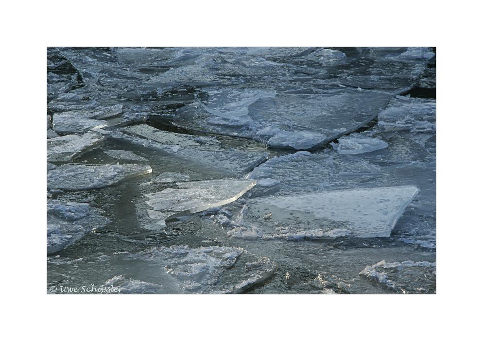 Fränkische Arktis