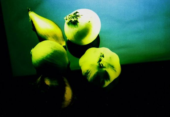 Fränkisches Früchte