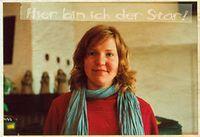 Fräulein W-Punkt