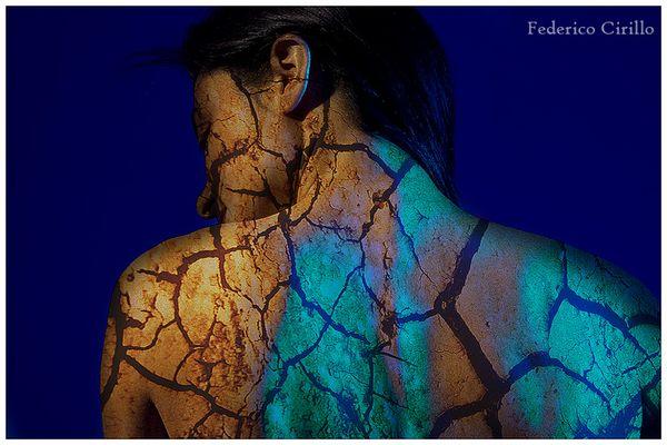 Fragile I   ( *.es* )