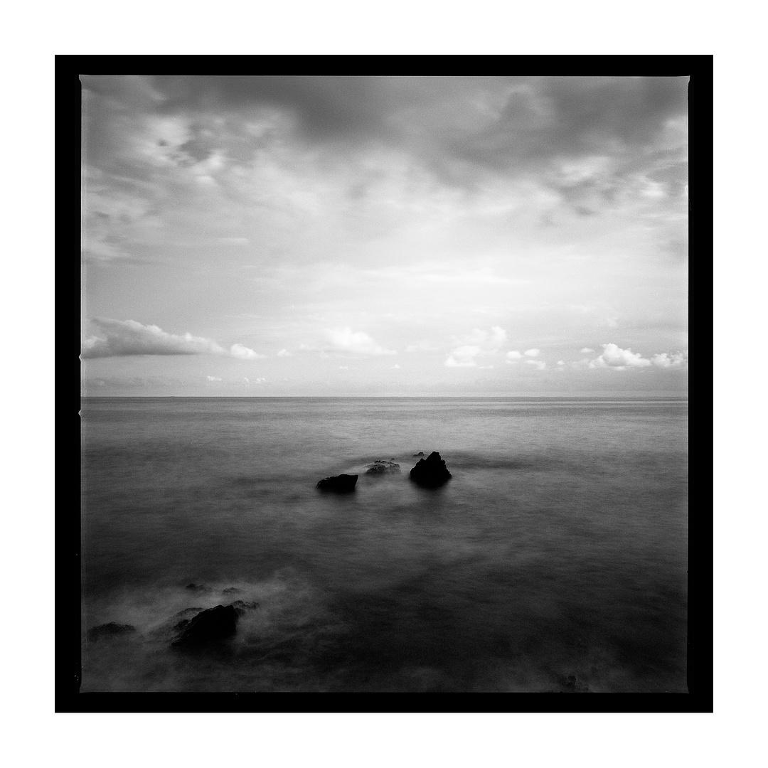 frammenti di mare
