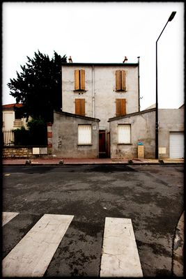 France - Montreuil