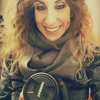 Francesca Bocchia