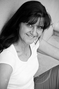 Francesca Davini