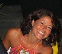 Francesca Giammalva