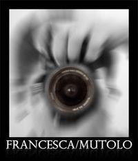 Francesca Mutolo