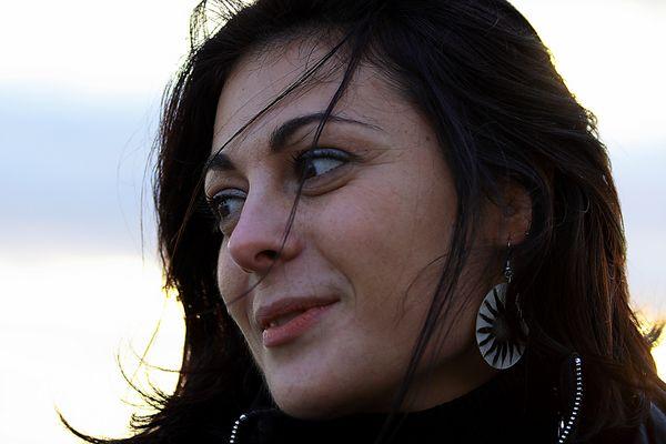 Francesca_03