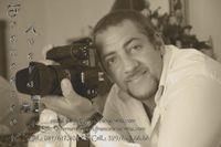Francesco Aveta