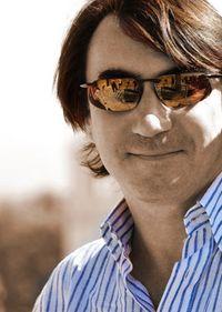 Francesco Borsotti