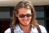 Francesco Di Gesù