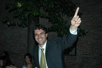 Francesco Fant