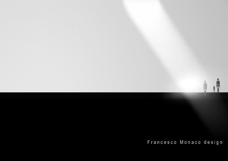 Francesco monaco - Anime