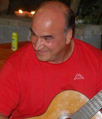 Francesco Pipino