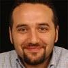 Francesco Suma