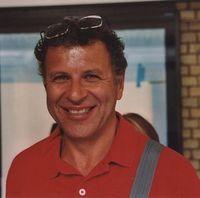 Francesco Vitali (Franiu)