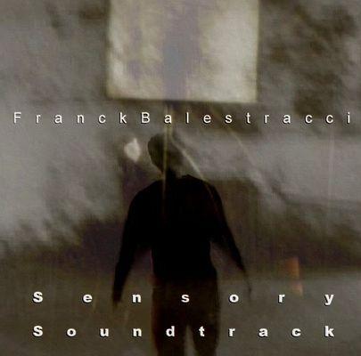 Franck Balestracci