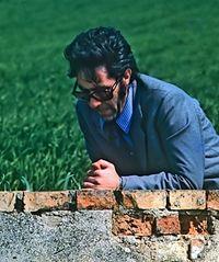 Franco Di Vittori