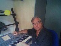 Franco Levi Minzi