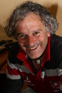 Franco Maesano