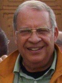 Franco Sanfilppo