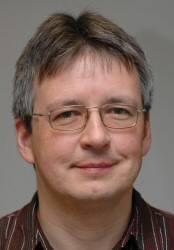 Frank Andreas Schmidt