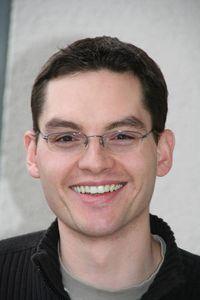 Frank Aufermann
