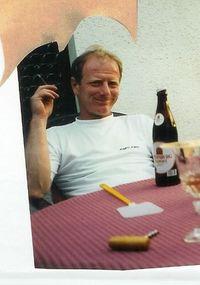 Frank Barchmann