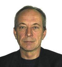 Frank Bauwens