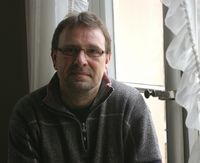 Frank Bösselmann