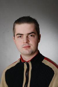 Frank Bugislaus