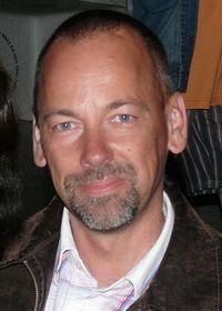 Frank Burg