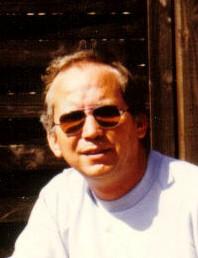 Frank Deterding