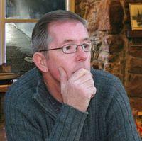 Frank Dunn
