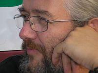 Frank Ederleh
