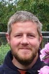 Frank Eibisch