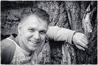 Frank Eirund
