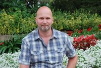 Frank G. Krämer