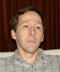 Frank Jachmann