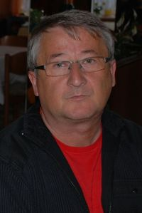 Frank Janzen