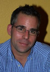 Frank Lambertz