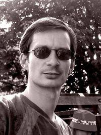 Frank Optenhöfel