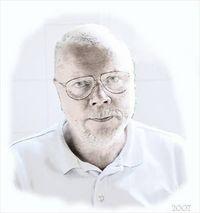 Frank Petermann